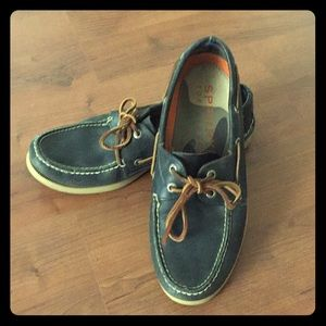 Men's Sperry Top Sider